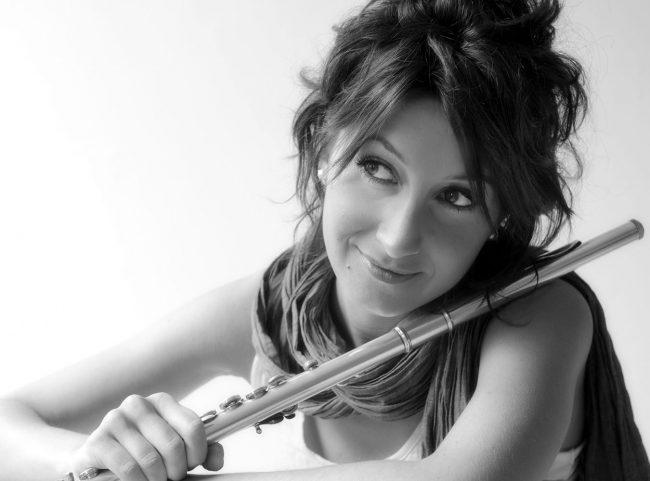 Amalia Tortajada
